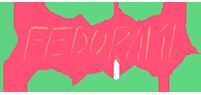 FedoraMi