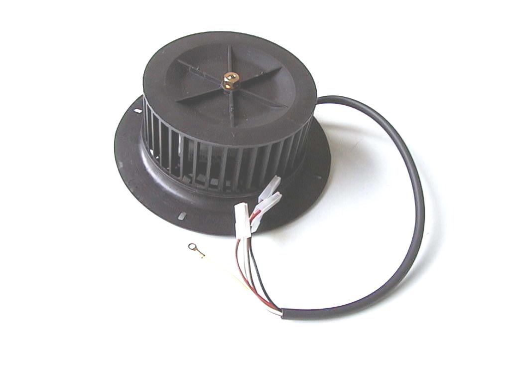 Schema Collegamento Motore Cappa 3 Velocità : Motori forno