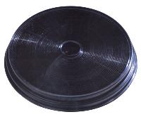 Plafoniera Cappa Franke : Filtri cappa