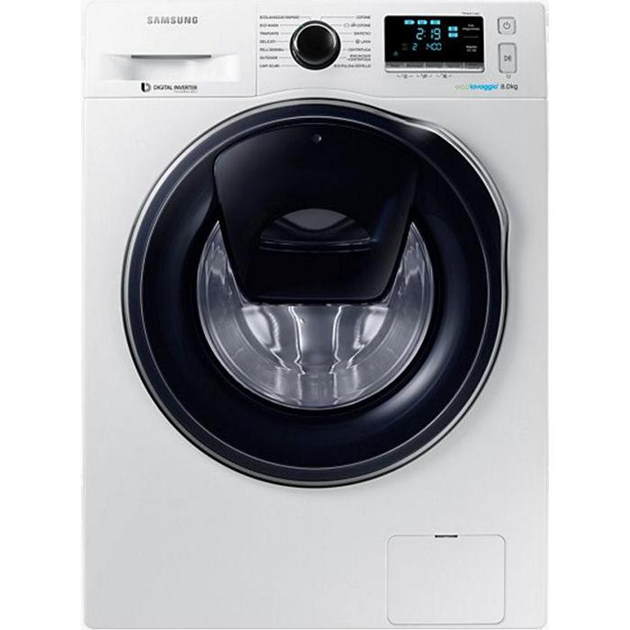Reparatur Waschmaschinen  Berlin