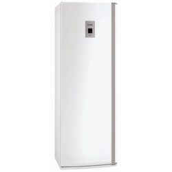 Congelatore AEG A 82700 GNW0 Arctis