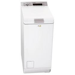 Lavatrice AEG L86560tl4