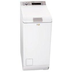 Lavatrice AEG L 86560 TL4 Lavamat