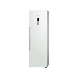 Congelatore Bosch GSN36BW30 Serie 6