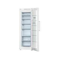 Congelatore Bosch Gsn33vw30