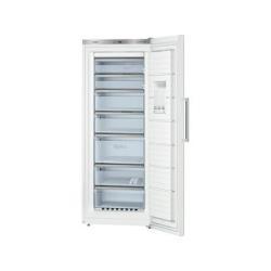 Congelatore Bosch Gsn54aw30