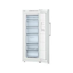 Congelatore Bosch GSN29VW30 Serie 4