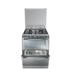Cucina a gas Candy Trio 9501 x