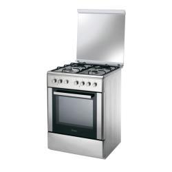 Cucina a gas Candy Ccg 6503 px