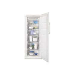 Congelatore Electrolux EUF2047AOW
