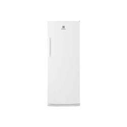 Congelatore Electrolux EUF2207AOW