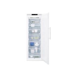 Congelatore Electrolux Euf2743aow