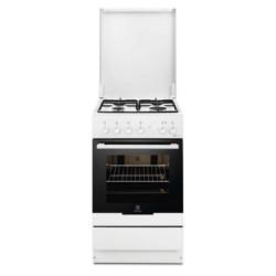Cucina a gas Electrolux RKK20160OW