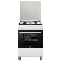 Cucina Electrolux RKK 61300 OW