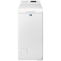 Lavatrice Electrolux RWT1062ELW