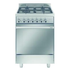Cucina a gas Glem Gas M664MI