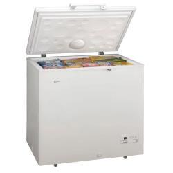 Congelatore Haier Hce259r