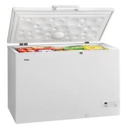 Congelatore Haier Hce519r
