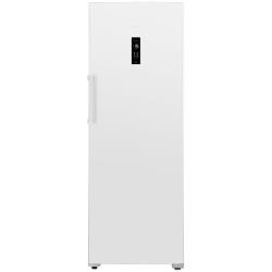 Congelatore Haier H2f220waa