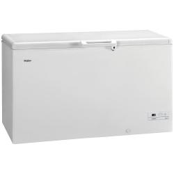 Congelatore Haier Hce429r