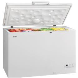Congelatore Haier Hce379r