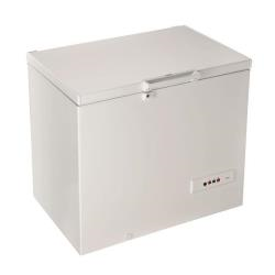 Congelatore Hotpoint Cs1a 250 h