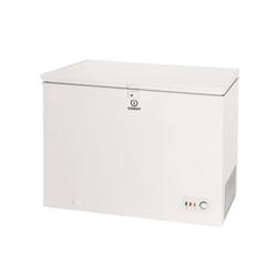 Congelatore Hotpoint Cs2a 250 h