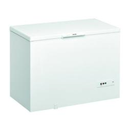 Congelatore Ignis Co310eg