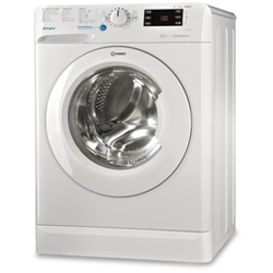 Lavatrice Indesit Bwe 91284x wsss it