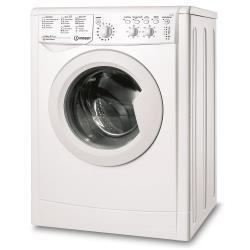 Lavatrice Indesit Iwc 61052 c eco