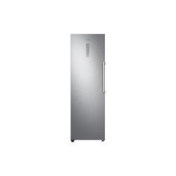 Congelatore Samsung Rz32m7115s9