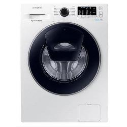 Lavatrice Samsung WW80K5210UW AddWash