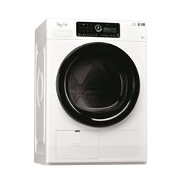 Asciugatrice Whirlpool Hscx10441