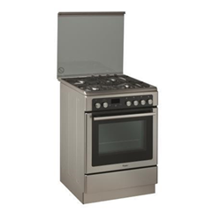 Cucina a gas Whirlpool Axmt6332/ix/1