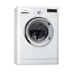 Lavatrice Whirlpool Aws7400