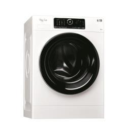 Lavatrice Whirlpool Fscr80430