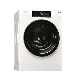 Lavatrice Whirlpool Fscr10440