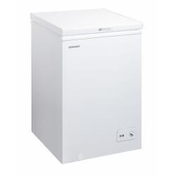 Congelatore Zerowatt Zechp 130