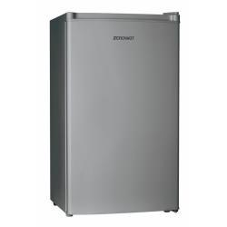 Frigorifero Zerowatt Ztlp 130 s