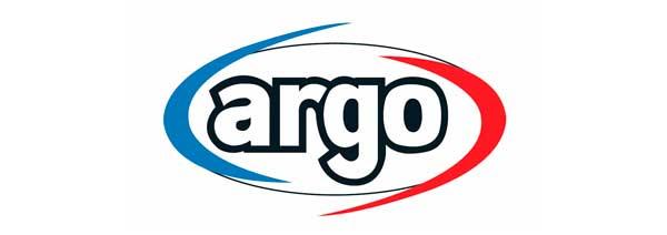 assistenza Argo