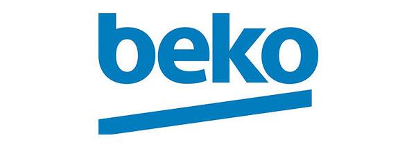 assistenza Beko