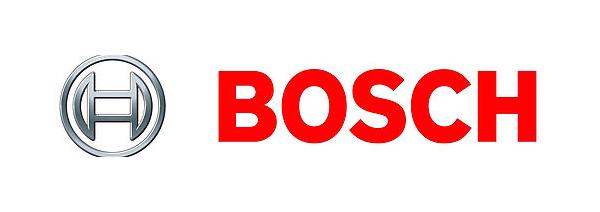 assistenza Bosch