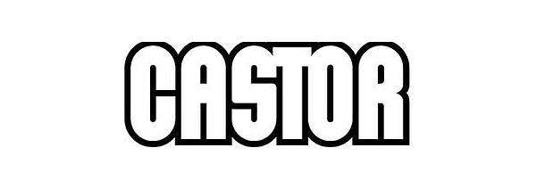assistenza Castor