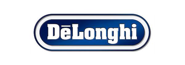 assistenza De Longhi