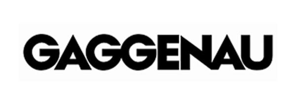 assistenza Gaggenau