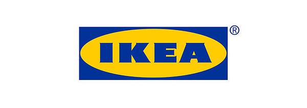 assistenza Ikea