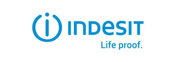 assistenza Indesit