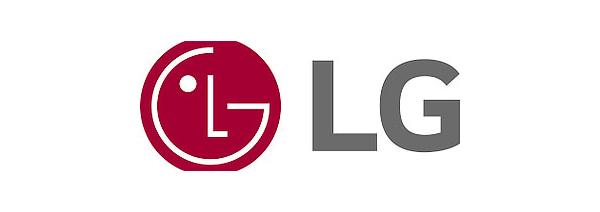assistenza LG