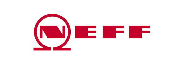 assistenza Neff