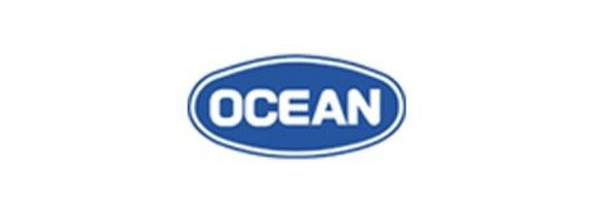 assistenza Ocean
